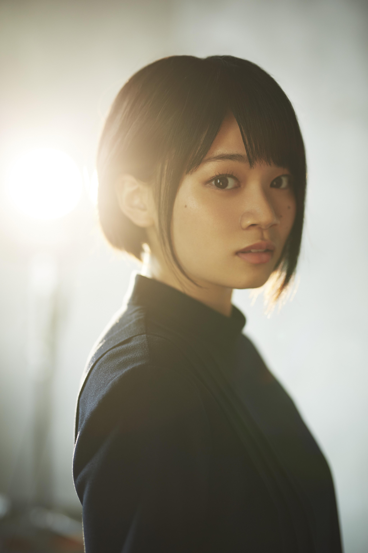 ニノミヤユイ 1st LIVE「愛とか死、或いは名もない感情からの逃避」
