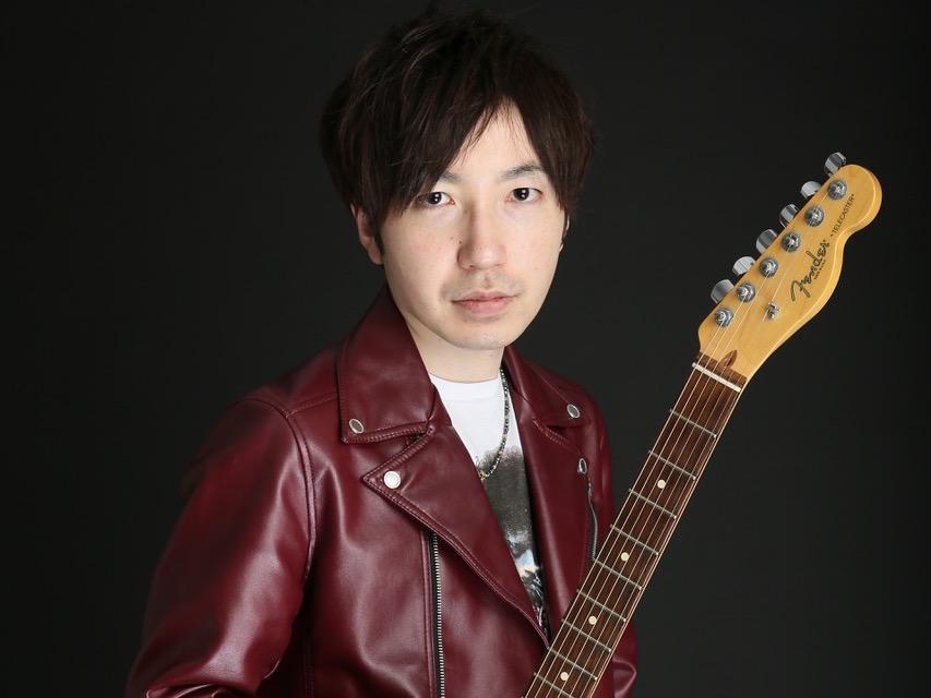 YUUTO / ぬまのかずし / Yuya Takahash / 岩波健吾 / 山先大生