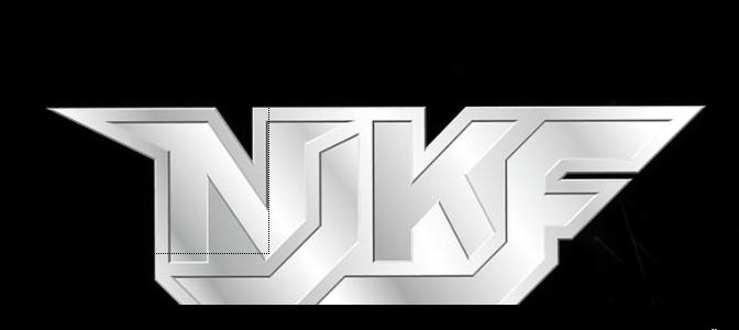 ニュージャパンキックボクシング連盟 『NJKF2021 3rd』