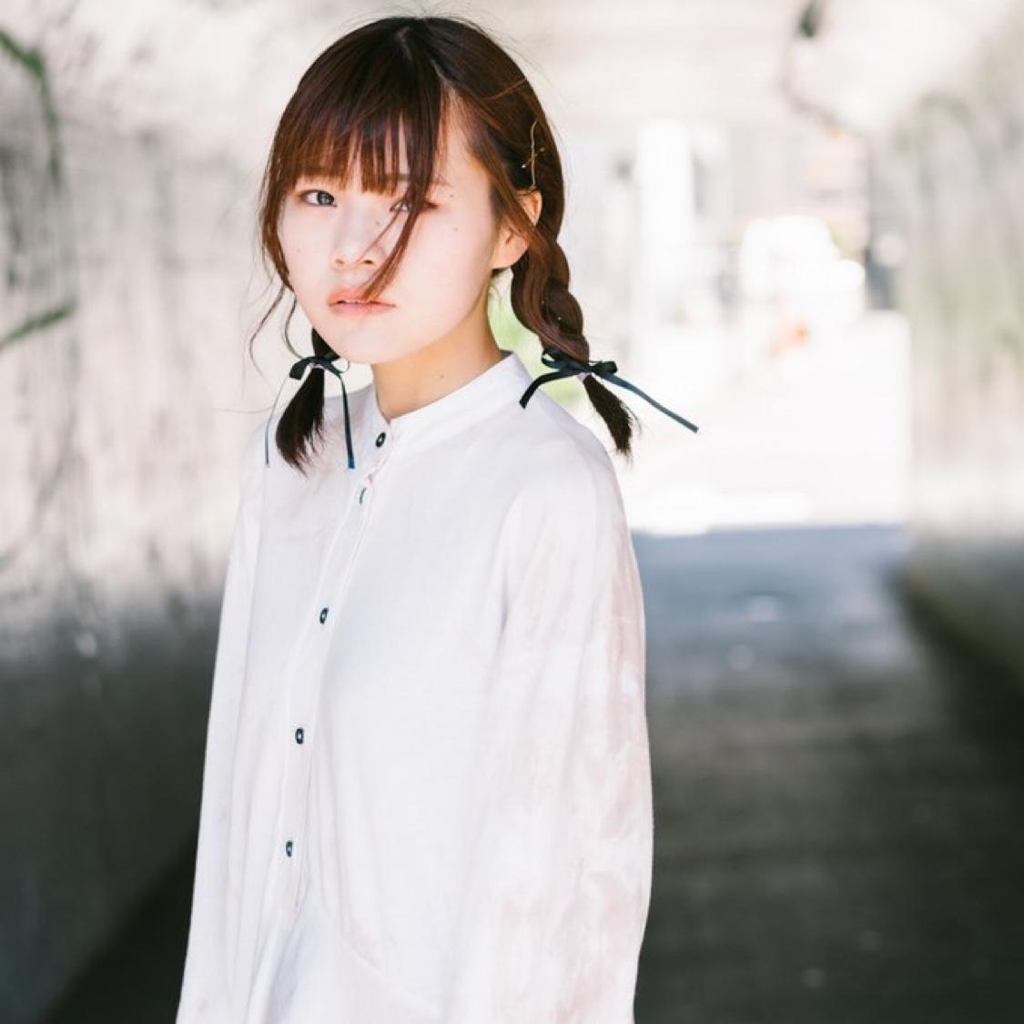 【櫻井里花】9/6(日) 第四回だるまさんのうた