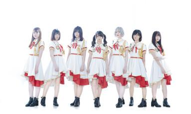 東京アイドル劇場「キミノマワリ。」公演 2020年07月04日