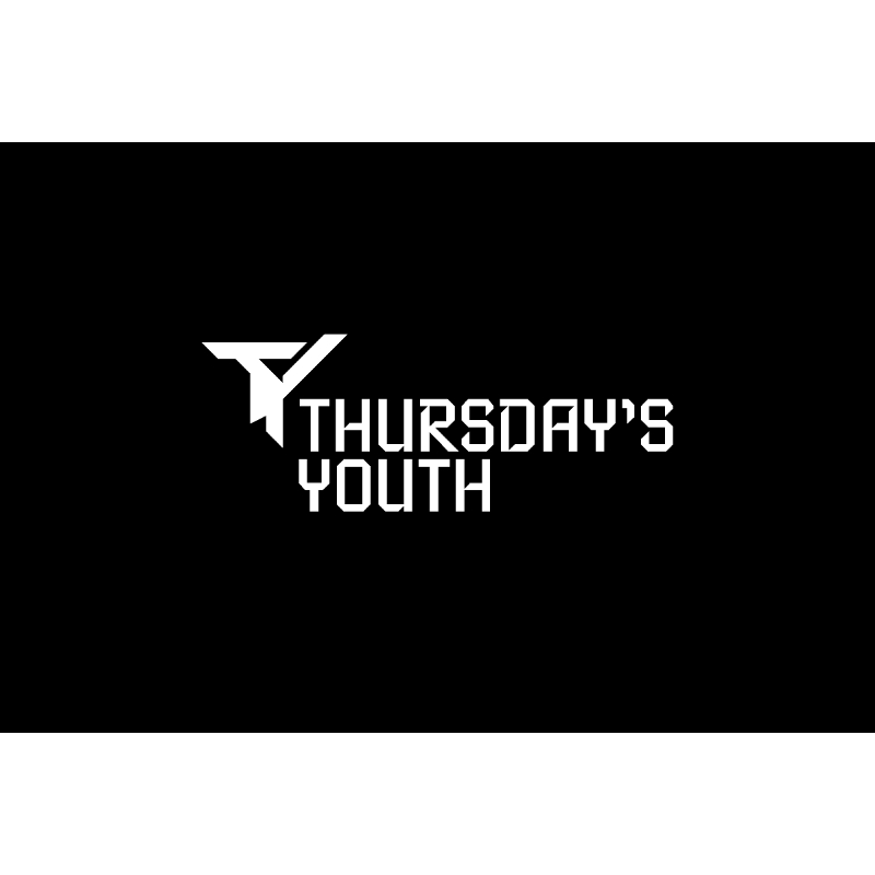 """THURSDAY'S YOUTH/ヨルニトケル/GIOVANNI  : """"君と私と音楽と ~every days is SPECIAL~"""""""