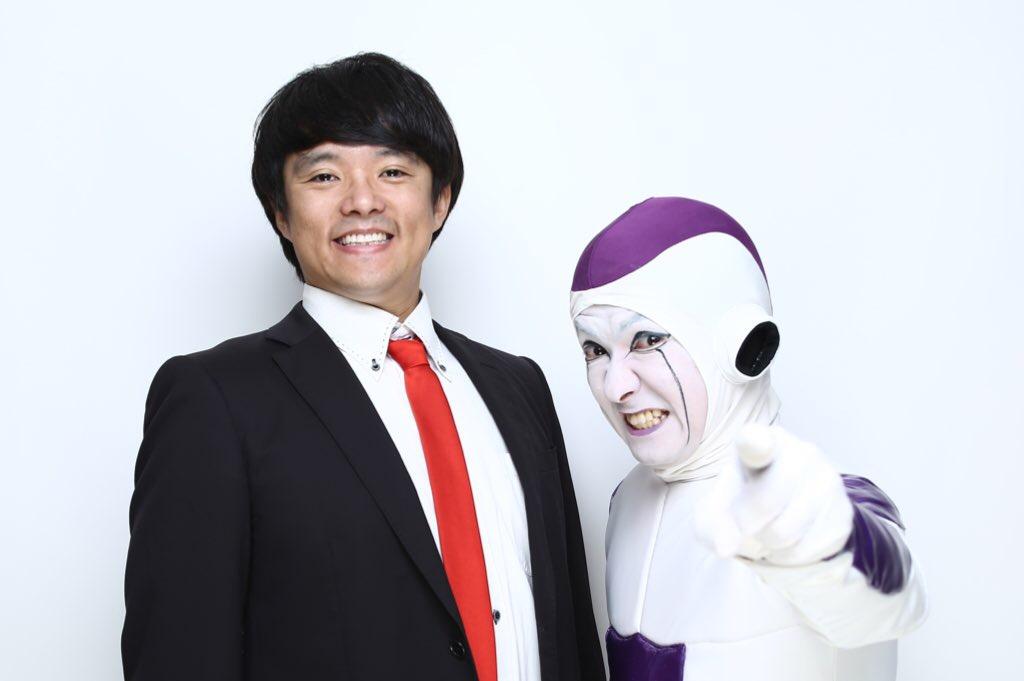 アニメ・マンガ・ゲーム中心エンタメ業界親睦会in南青山