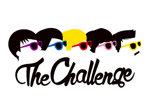 CHALLENGE 2020 〜2nd チャレンジ【タラコチャレンジ プロデュースワンマン】