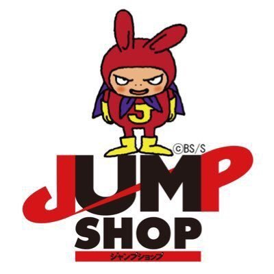 期間限定『鬼滅の刃』グッズショップin JUMP SHOP東京・アクアシティお台場店