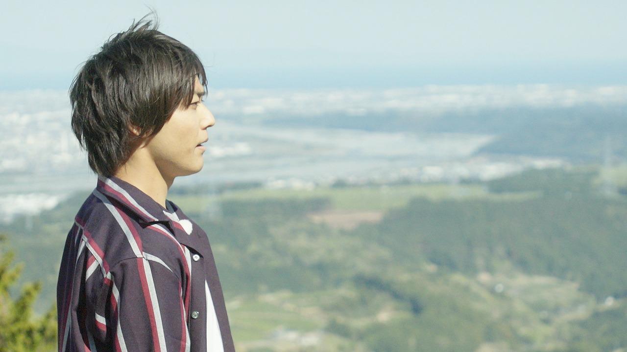 声優ビデオ 声をおいてくる(河本啓佑編)発売記念イベント 第2部(DVD付)