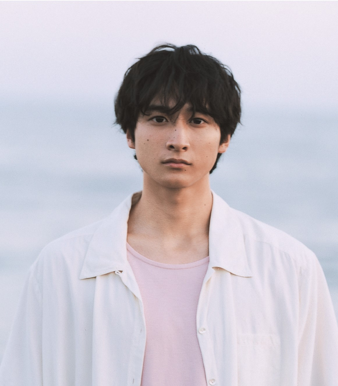 帝京大学板橋キャンパス帝桜祭俳優トークショー