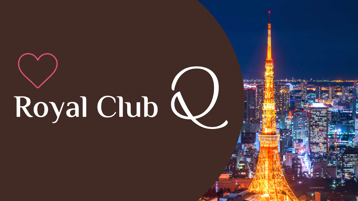 Royal Club Q