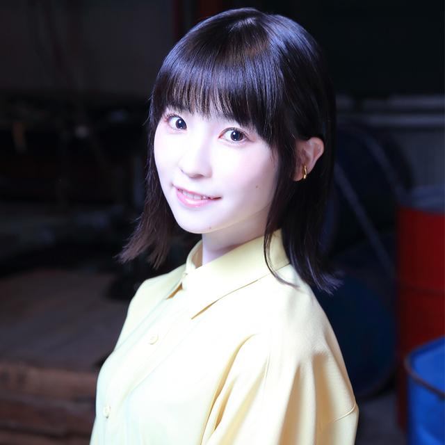 【川音希】川音希 Live shibuya WWW