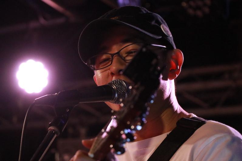 Sugimotoman presents バースデーワンマン 321 Birthday Live vol.12 ~スギモトマンの働く城