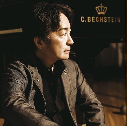 小野塚晃(from DIMENSION) SPECIAL 2days! pianoソロライブ