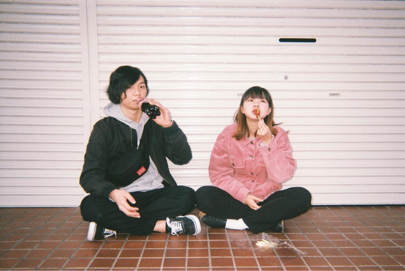 OSAKA MUSE×OTONOVA ~予選会~ vol.4