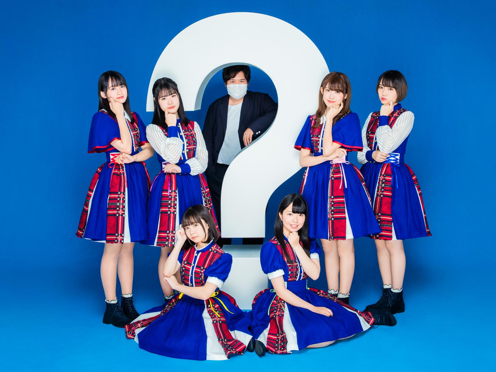 コレ恋LIVE!! vol.5