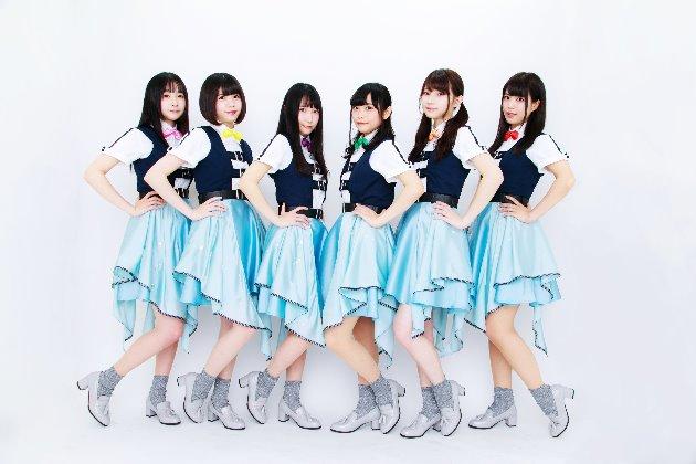 サンドリオン 1st Anniversary Live ~BU・TOH・KAI~