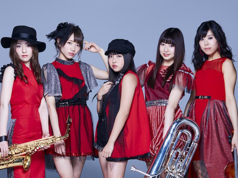 東京アイドル劇場アドバンス「C;ON公演」2020年1月12日
