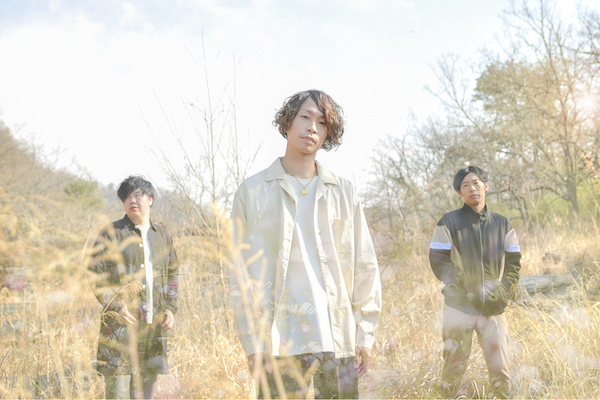 oldflame 1億分の君へツアー