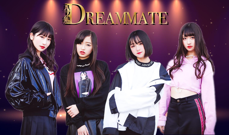 【ハラ塾DREAMMATE】熱血学習塾 Vol.2