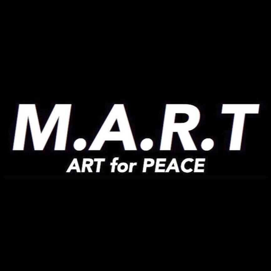 M.A.R.T Vol.2