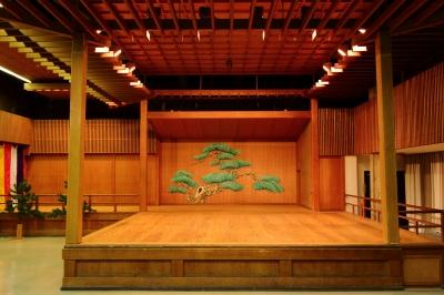 とうじんギターコンサート全国ツアーin2019  松山  松山市民会館小ホール能楽堂