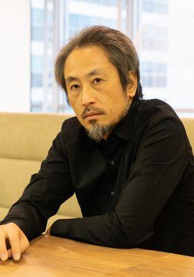 島田久仁彦×安田純平 特別公開対談「安田純平、解放への道」