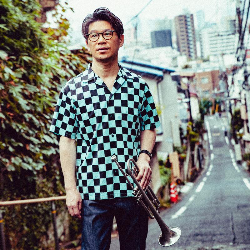 """加藤ヒロ CONCERT TOUR 2019-2020 """"スタートライン"""""""