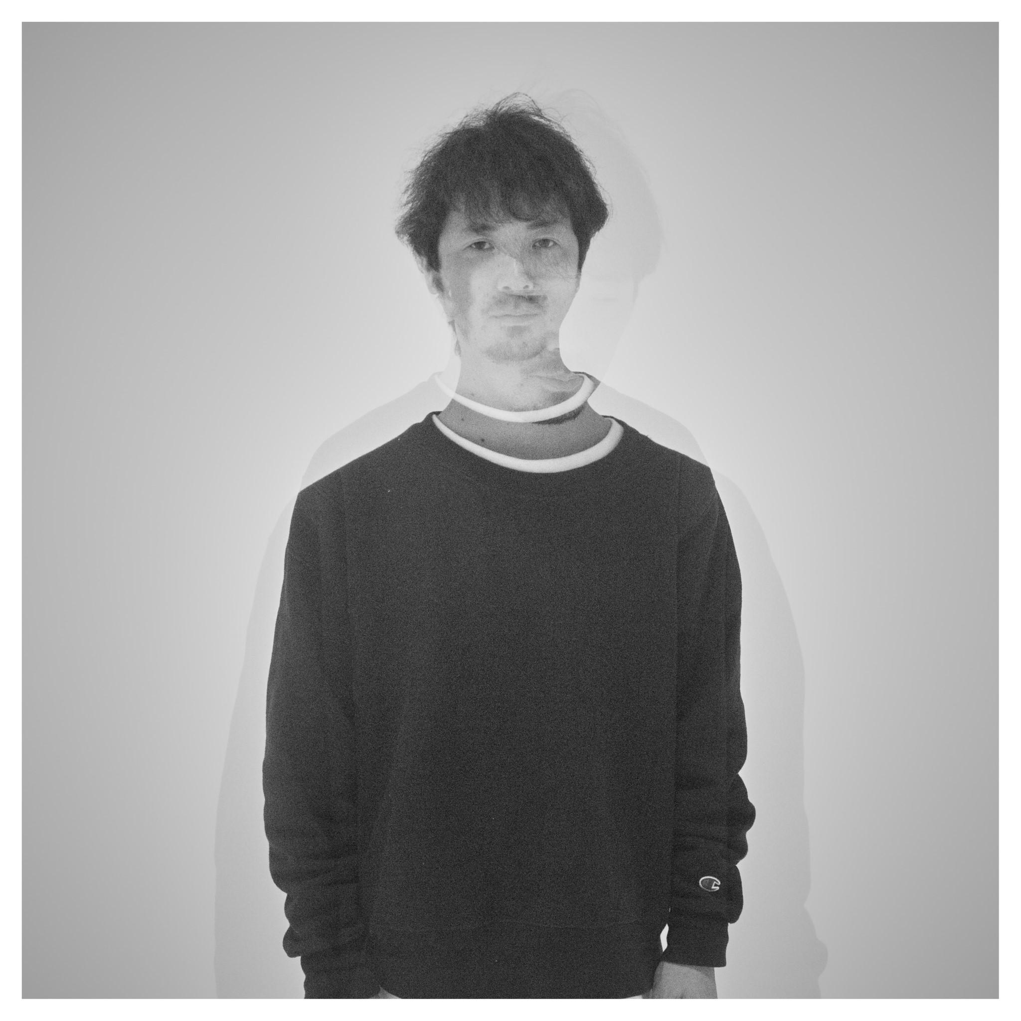 【月を磨く vol.4/ Hiraku Yamamoto (NABOWA) solo LIVE】