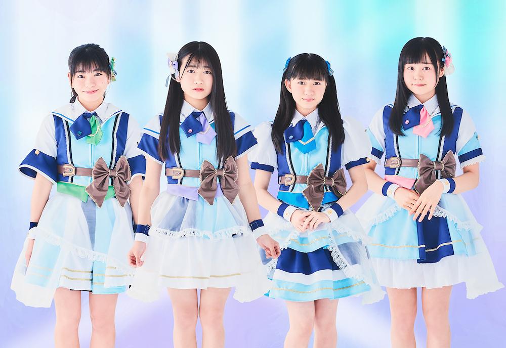 東京アイドル劇場アドバンス「Fullfull Pocket公演」2019年10月14日