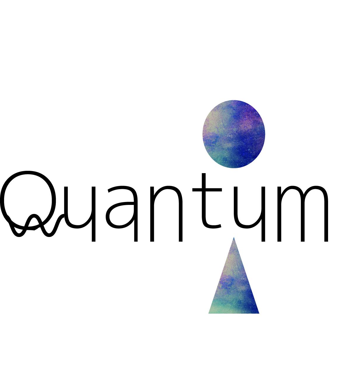 【世界初の量子力学的野外音楽フェス】Quantum【3/12 千葉県いすみ市】