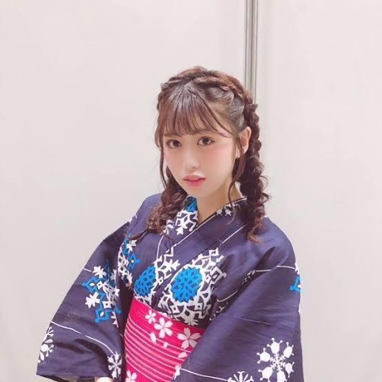 2/18 19時〜 ヴェートーベンpresents【佐野遥グレイテスト・ショー】
