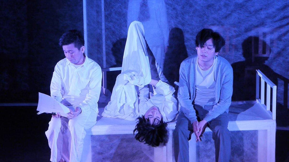 非・売れ線系ビーナス 第24回公演『関門オペラ』福岡公演