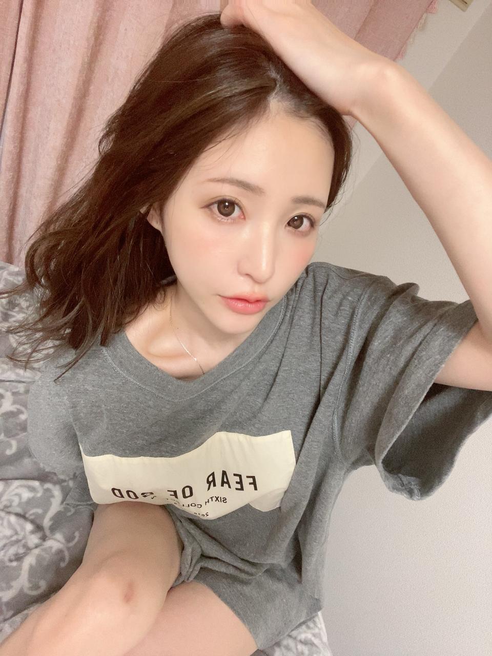 天使もえとお家でまったりイベント♡zoom会Vol.3開催!!