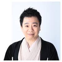 古今亭菊志ん 熊本落語の会'19
