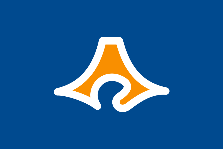 Anyhow【静岡】LIVEHOUSE UHU(静岡)