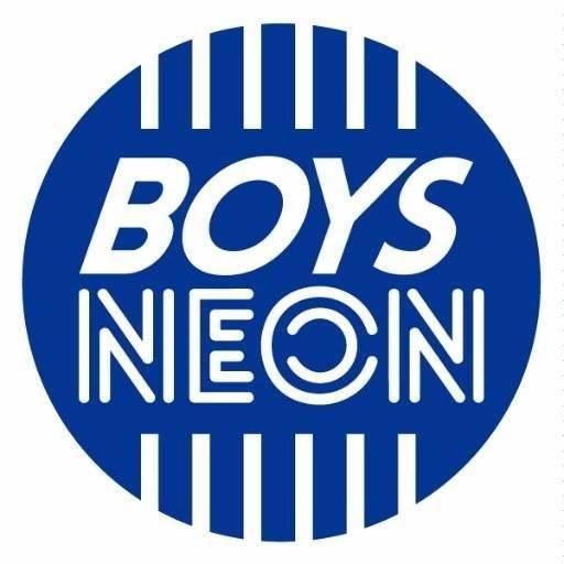 12月11日(月) 「BoysNeonLIVE!DX in O-EAST」