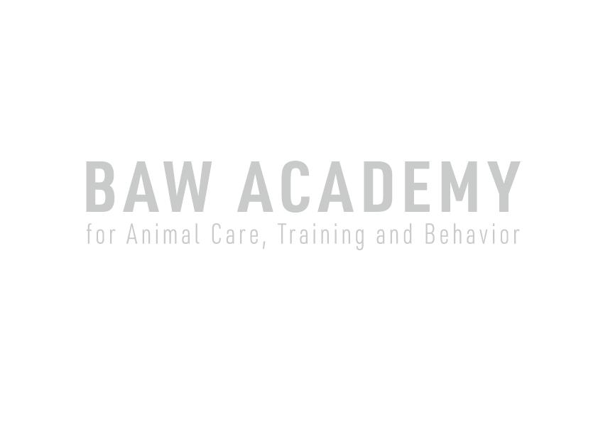 2020年BAWアカデミー オープンセミナー東京会場「モダン・エシカル・アニマル・トレーニングとは?」