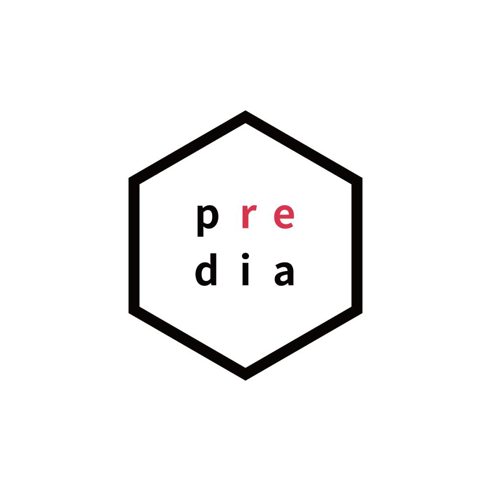 predia Attack ~vs 二丁目の魁カミングアウト~