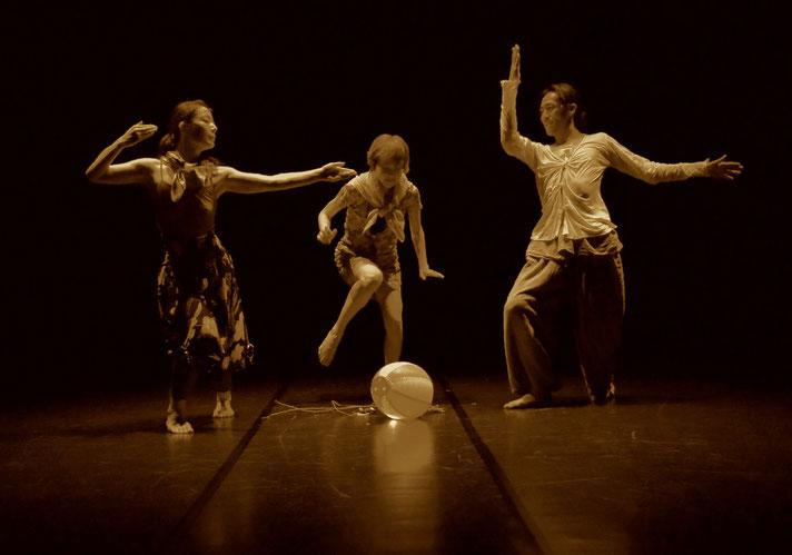 HOKURIKU DANCE FESTIVALⅡ