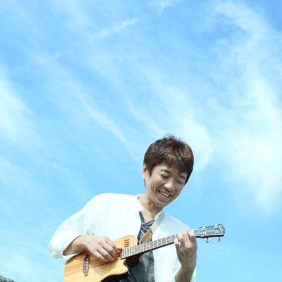 【中止】成瀬英樹 真夏のランチライブ