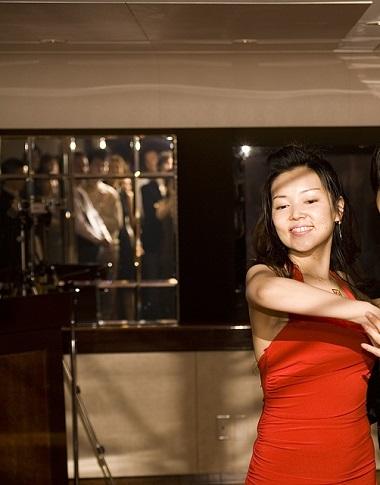 【オンラインダンスレッスン】ひとりで踊る!午後のサルサダンスレッスン☆初心者大歓迎