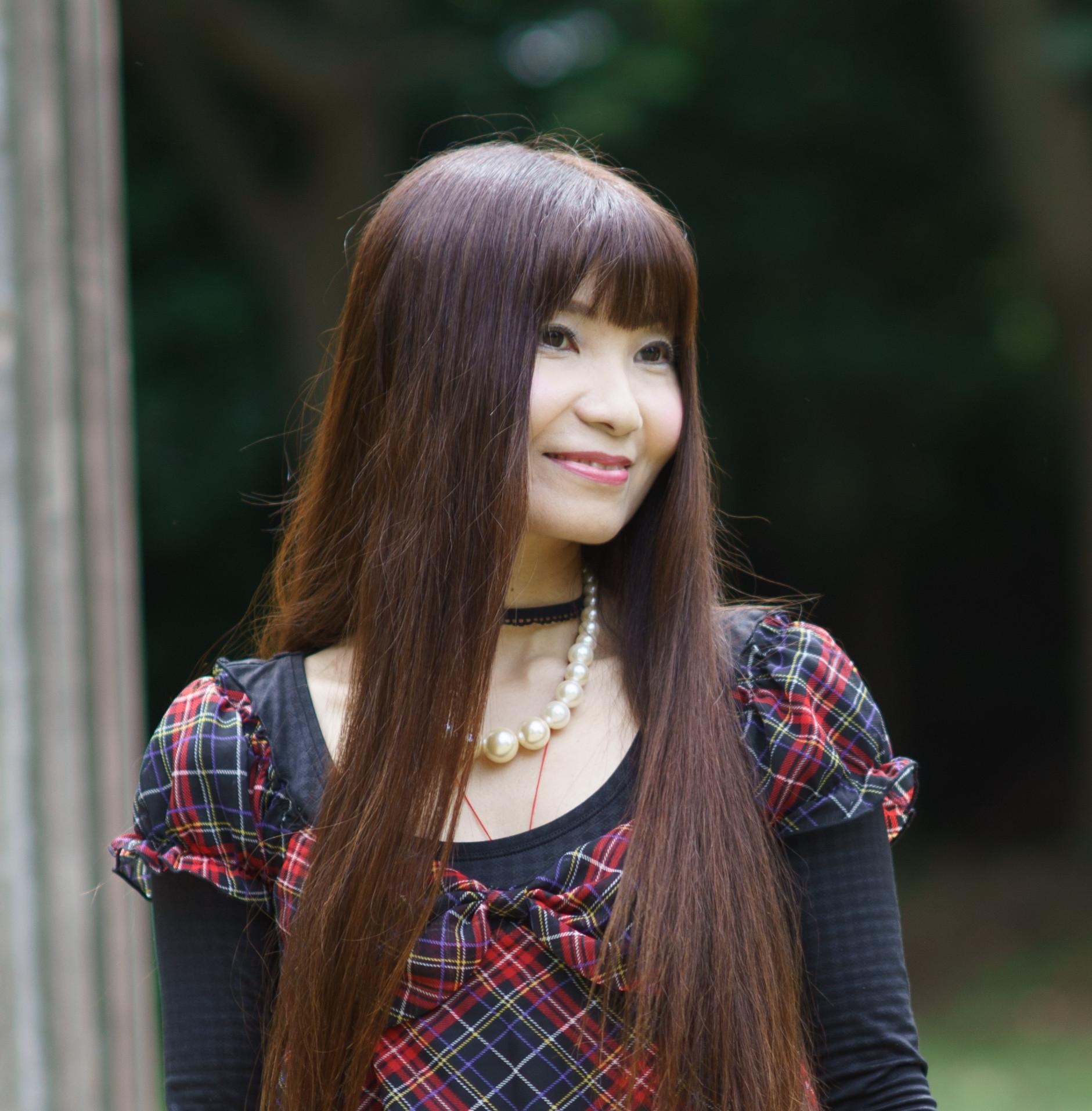 詩月カオリ ワンマンライブ「Kaori Utatsuki Live 2018」