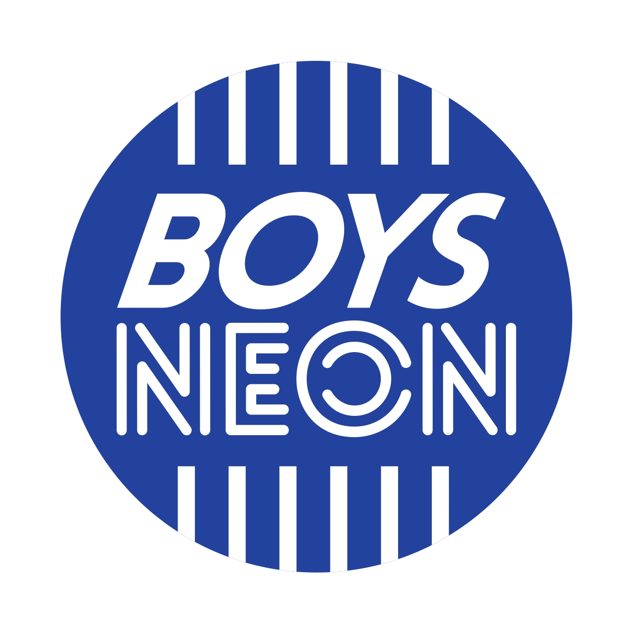 2020年4月2日(木)『Boys Neon LIVE! in YOYOGI』