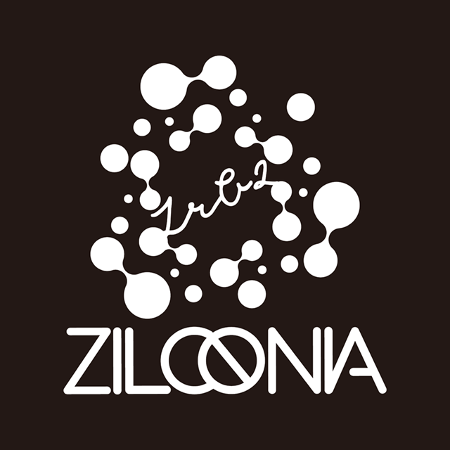 先行販売!! ZILCONIA ONEMANLIVE 2019「Natural Smile 〜To U〜」