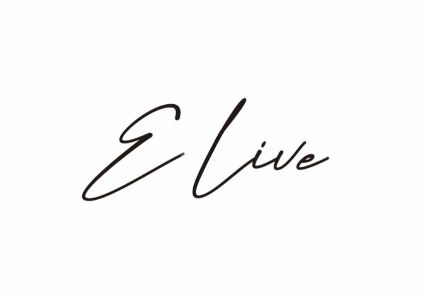 E-LIVE vol. 13
