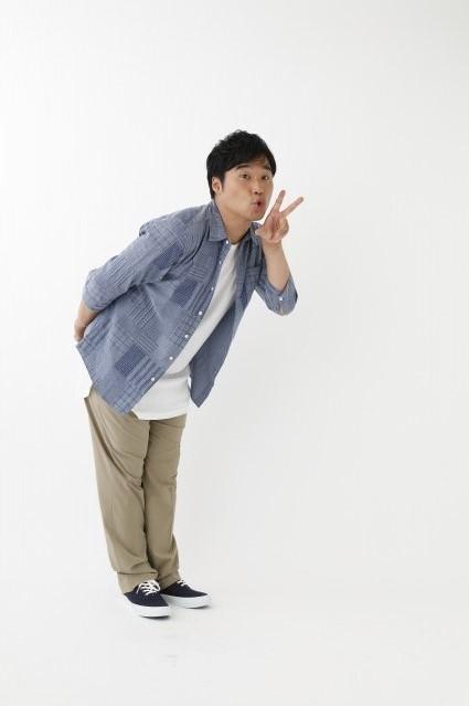 月刊加賀SEASON2