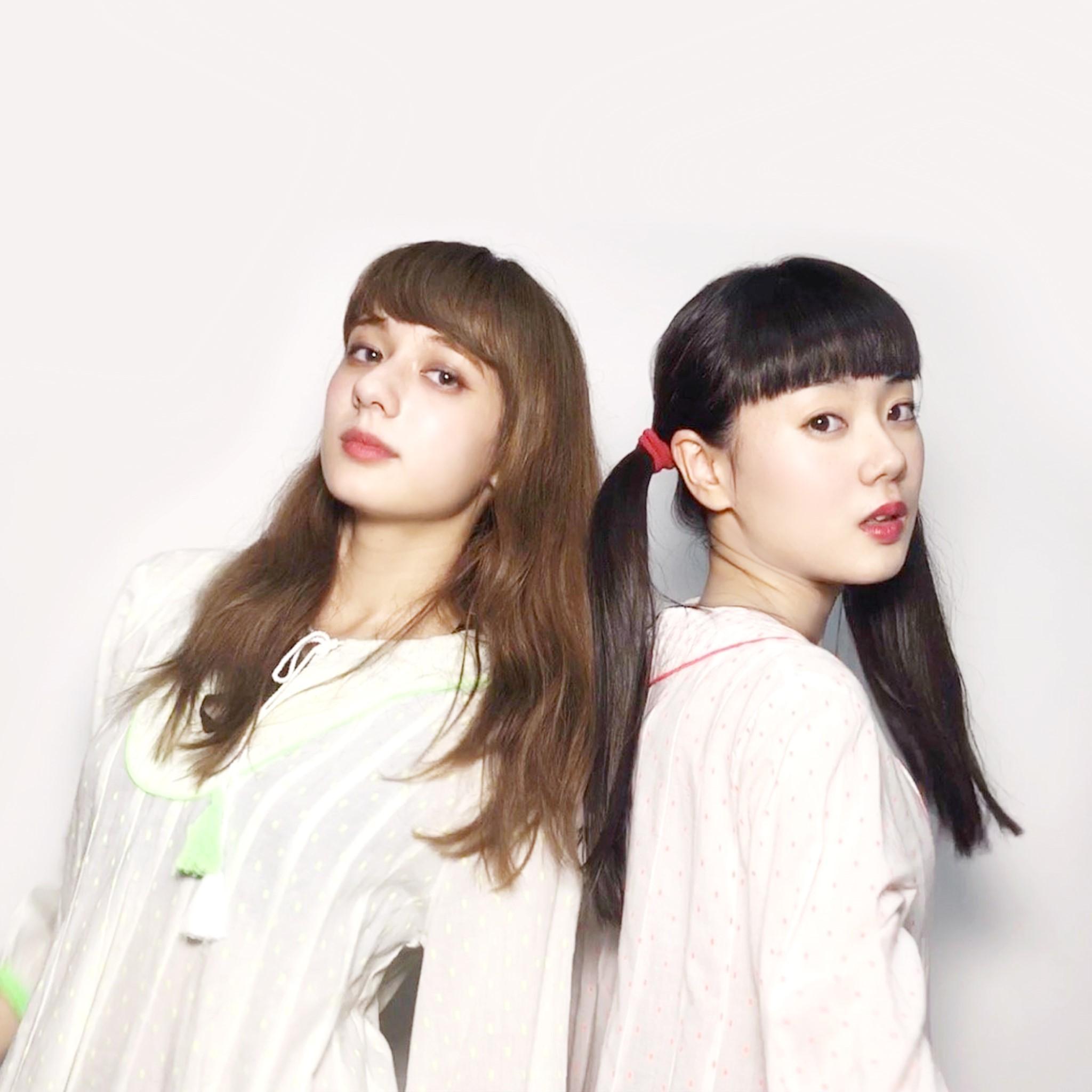 あヴぁんだんど 小鳥こたお卒業記念ツアー<SUDACHI TOUR -大阪->
