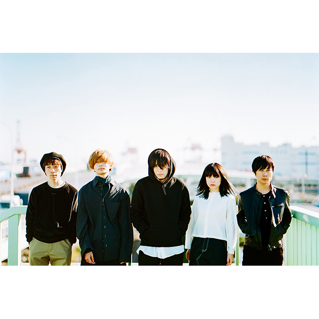 """【3BANDS SERIES】Egw Eimi/ビーチ・バージョン/プリメケロン : """"CLUB Que 夏ノ陣 RETURN TO NATURAL 【3BANDS SERIES】"""""""
