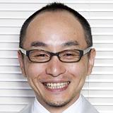プチ鹿島漫談ライブ