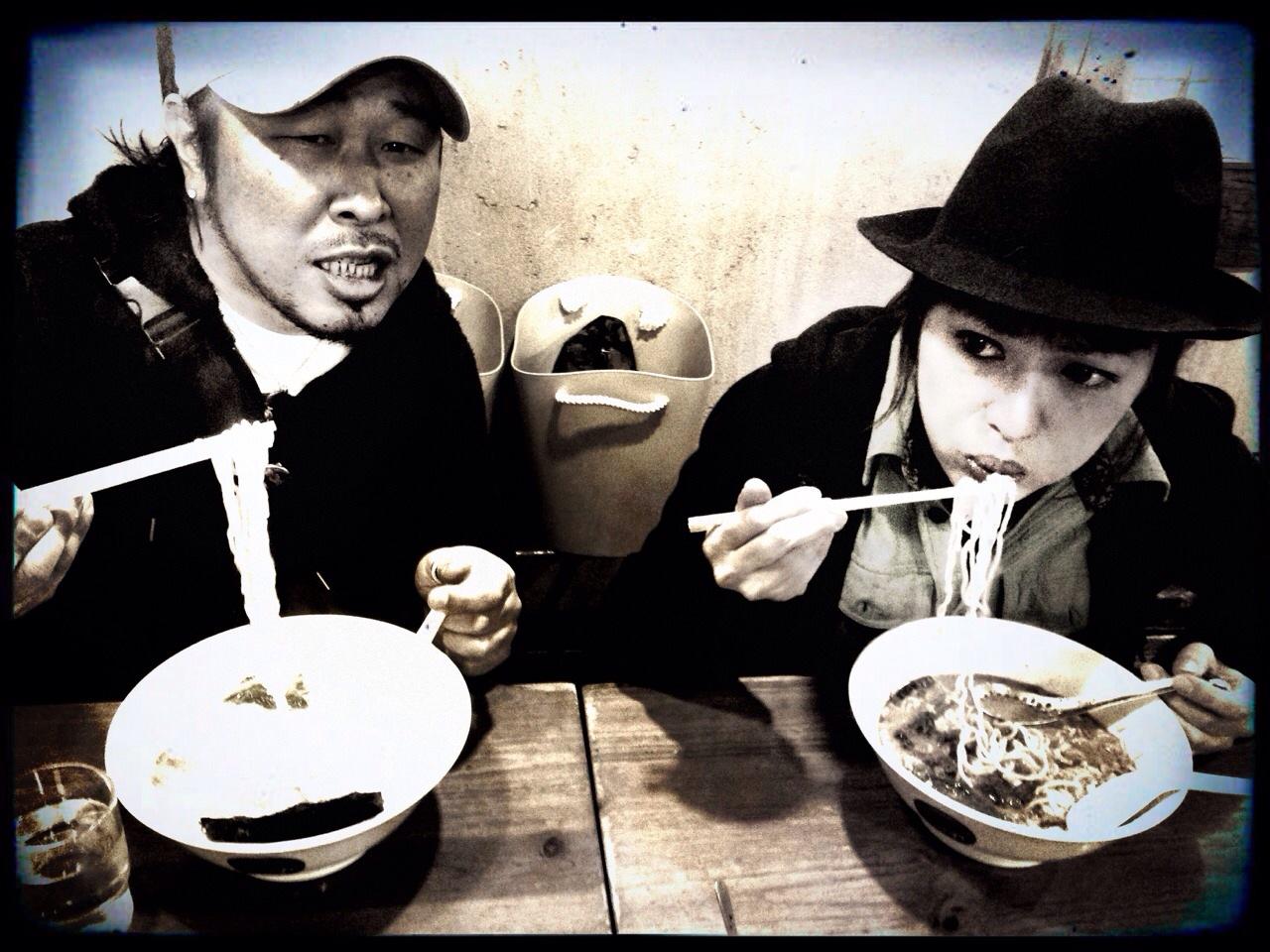 Gold Sounds presents『浅草慕情番外編』