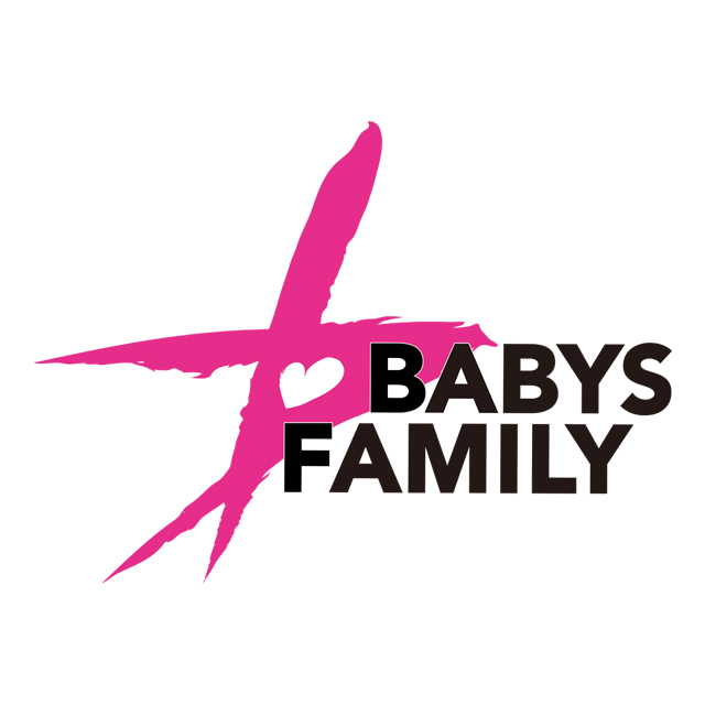 BABYS FAMILY LIVE