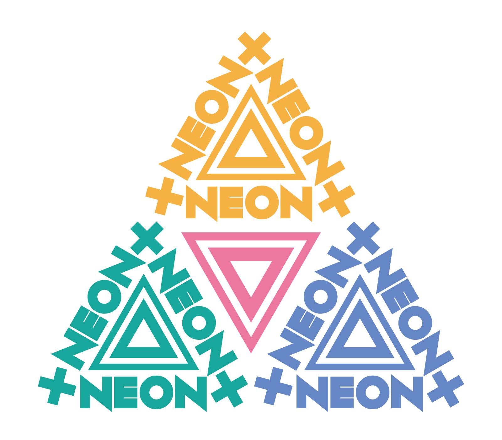 2018年6月25日(月) 「NEON×NEON×NEON」